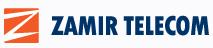 zamir telecom logo