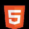 HTML5_Logo_128.png