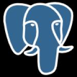 PostgreSQL_logo.3colors.120x120.png