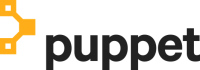 Puppets_company_logo.png