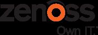 zenoss-logo-blk.png